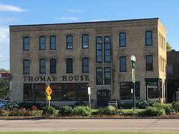 house building plans simplicity announces initial plans for thomas house building hub