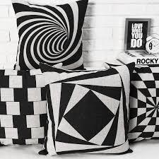 Black And White Sofas by Sofa Cushion Restuffing Leather Sofa Cushion Covers Sofa Cushion