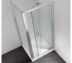 900mm Shower Door Bifold Shower Door Sooprosports