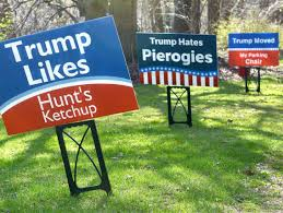 online custom home builder signs wonderful custom yard signs 21 wood signs to add rustic