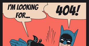 Batman Slap Robin Meme Generator - batman y robin meme y best of the funny meme