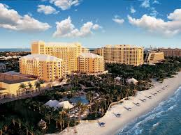 Texas Travel Keys images Things to do in key biscayne florida jpeg