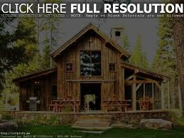 Rustic Log House Plans 100 Large Farmhouse Plans 268 Best Vintage Home Magnificent Modern