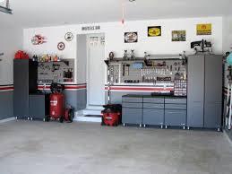 22 best garaz images on pinterest garage paint ideas garage