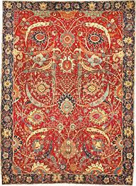 most expensive sold at auction most expensive rug sold expensive rugs vase carpet