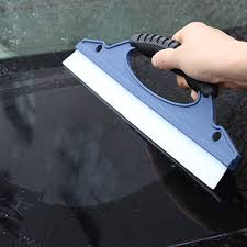 mirror cleaner promotion shop for promotional mirror cleaner on
