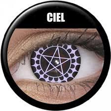 halloween contact lenses u2013 cosplayeyes