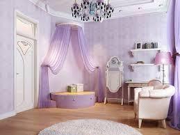 Princess Bedroom Furniture Disney Princess Bedroom Furniture Home Affordable Unbelievable