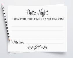 words of wisdom bridal shower words of wisdom advice cards wedding advice card newlyweds