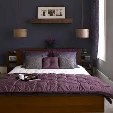 bedroom ideas purple and grey interior design