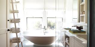 Best 25 Small Bathroom Designs 25 Small Bathroom Design Ideas Solutions Showy Best Remodel
