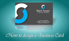 Youtube Business Card Coreldraw Softare Business Cards Templates