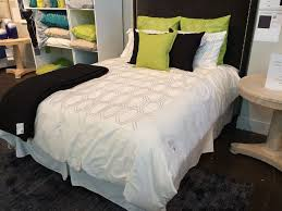 Surya Home Decor 237 Best Markets Images On Pinterest Showroom Accent Furniture