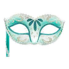 where can i buy a masquerade mask best 25 masquerade costumes ideas on