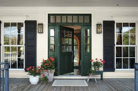 door accent colors for greenish gray behr color of the year in the moment people com