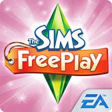 the sims freeplay apk free the sims freeplay mod apk 5 18 4 unlimited money apk info name
