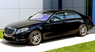 2006 mercedes s550 price mercedes s 63 amg w221 2006 on motoimg com