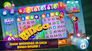 Halloween Bingo Printables Free Bingo Cards Android Apps On Google Play