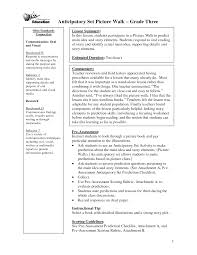 idea and details worksheets 28 templates idea worksheets