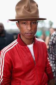 Pharrell Hat Meme - best worst and wtf of grammy s fashion today s evil beet gossip