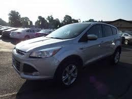 Used Rims For Sale Near Me Used Ford Suvs For Sale Near Me Rb Car Company