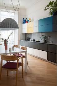 spray painting kitchen cabinets edinburgh 280 maximalism ideas interior design interior design