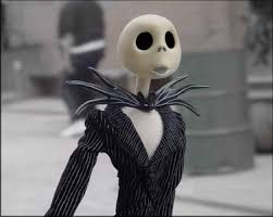 44 best nightmare before images on
