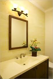 Walmart Fixtures by Bathroom Cabinets Bathroom Light Fixtures Lowes Vanity Lights