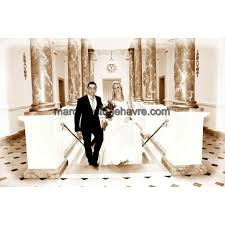 prix photographe mariage photographe mariage mairie pas cher le havre meilleur prix spécialiste