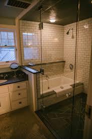 Steam Shower Bathroom Bathroom Steam Shower Ideas