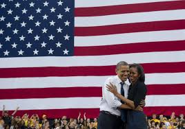 Flag Day Funny 11 Barack Obama Quotes About Michelle Because We All Need