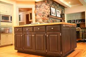 buying a kitchen island portable outdoor kitchen island kitchen island with storage rolling