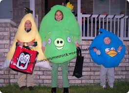 Gumby Halloween Costume 25 Latest Costume Submissions Images Creative