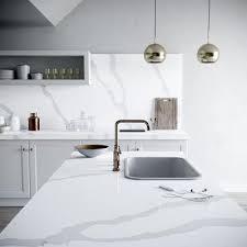 are white quartz countertops in style white quartz countertops countertops the home depot