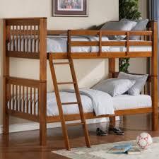 Bunk Bed On Sale Futons Bunk Beds Archives Mattress Warehouse Flint