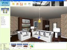 room decorating app app for decorating a room furnishup virtual design online
