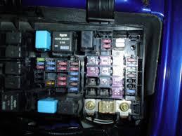mazda 6 fuse box mazda wiring diagrams for diy car repairs