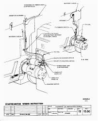 1942 chevy wiring diagram 1942 auto engine and parts diagram