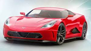 corvette zr1 stats 2017 corvette zora zr1 specs review car awesome