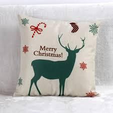 Bulk Wholesale Home Decor by Online Get Cheap Wholesale Christmas Ornaments Aliexpress Com