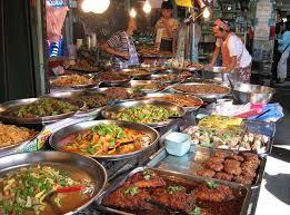 recette de cuisine asiatique cuisine asiatique recettes et saveurs asiatique