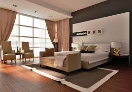 decorating ideas for master bedrooms ideal master bedroom decorating ideas optimizing home decor