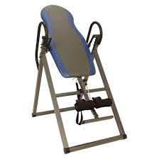How Long To Use Inversion Table Inversion Tables U0026 Hang Ups Equipment U0026 Accessories Target