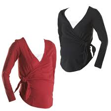 discount maternity clothes maternity clothes maternity clothing maternity resale clothing