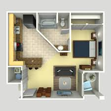 waters edge availability floor plans u0026 pricing