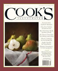 november december 2016 cook u0027s illustrated