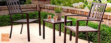 Patio Table And Chairs by Extraordinary Design Ideas Patio Table And Chairs Patio Table And