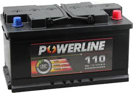 battery car unemployed man arraigned for stealing n25 000 car battery