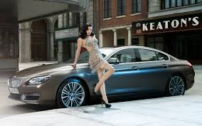 type of bmw cars picture cars type bmw cars in 2014