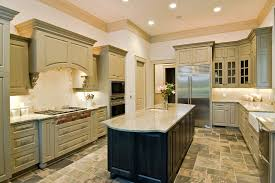Rectangular Kitchen Ideas 42 Images Of Kitchens Love Home Designs